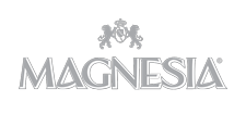 banner - http://www.magnesia.cz/